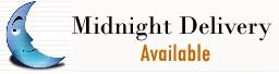 ad-midnight