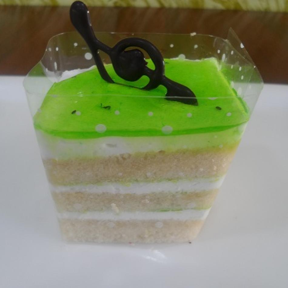 kiwi-pastries