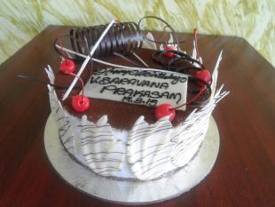 belgium-choco-mousse-cake