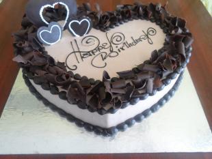 choco-ruffle-cake
