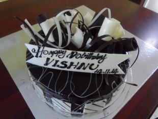 chocolate-fantasy-cake