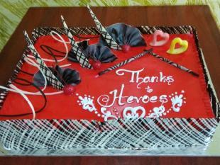 chocolatey-red-velvet-cake-madurai