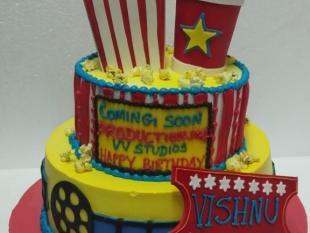 cine-theme-cake-madurai