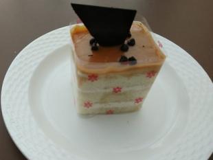 english-caramel