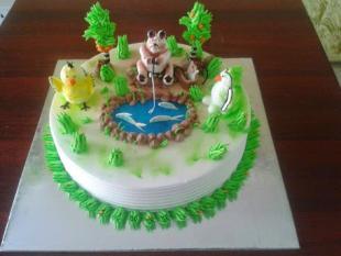 fish-hunting-cake