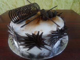 grand-chocolate-cake