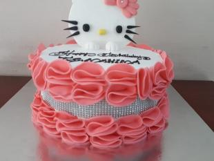 kitty-cake-madurai