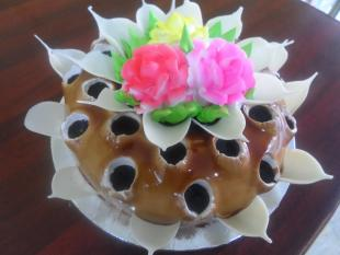 lava-chocolate-cake