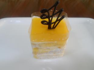 mango-pastries