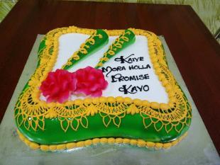 mehndi-cake-delivery-madurai