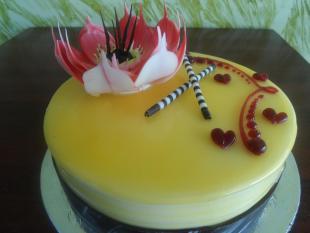 pineapple-fudge-cake