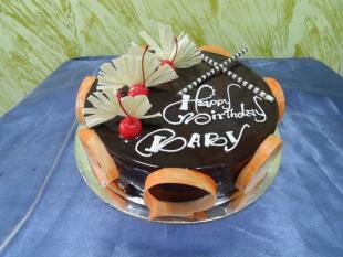 premium-choco-truffle-cake