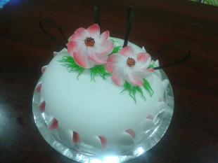 rich-dome-cake