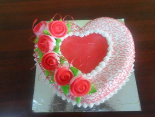 strawberry-love